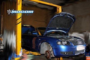 Audi-A4-cab-lowered-MocomRacing-02