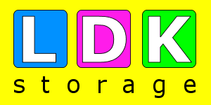 For commercial, domestic and student storage in Gestingthorpe and the surrounding area choose LDK Storage