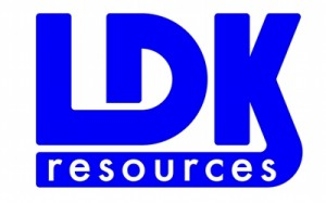 LDK Resources provide office and workplace Project Management services in London City and Canary Wharf